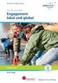 Engagement lokal und global (eBook, PDF)