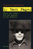 My Back Pages (eBook, PDF)