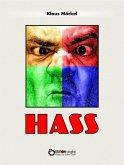 Hass (eBook, ePUB)
