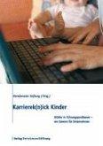 Karrierek(n)ick Kinder (eBook, PDF)