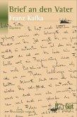 Brief an den Vater (eBook, ePUB)