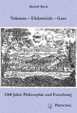 Vakuum - Elektrizität - Gase (eBook, PDF)