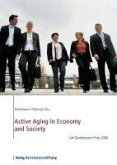 Active Aging in Economy and Society (eBook, PDF)