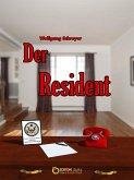 Der Resident (eBook, ePUB)