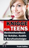 Knigge für Teens (eBook, ePUB)