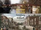 Berliner Brücken (eBook, PDF)