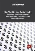 Die Welt in der Dollar-Falle (eBook, PDF)