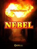 Nebel (eBook, ePUB)
