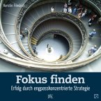 Fokus finden (eBook, ePUB)