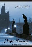 Prager Requiem (eBook, ePUB)