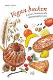 Vegan backen (eBook, PDF)