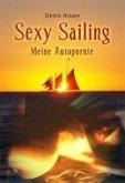 Sexy Sailing (eBook, ePUB)