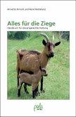 Alles für die Ziege (eBook, PDF)