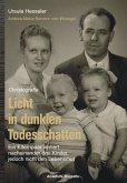 Licht in dunklen Todesschatten... Ein Elternpaar verliert nacheinander drei Kinder, jedoch nicht den Lebensmut (eBook, PDF)