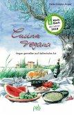 Cucina vegana (eBook, PDF)