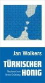 Türkischer Honig (eBook, ePUB)