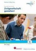 Zivilgesellschaft gestalten (eBook, PDF)