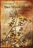 Das Mirakelbuch. Historische Erzählungen aus dem Westerwald (eBook, ePUB)