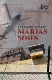 Marias Sohn / Kommissar Petzold Bd.2 (eBook, ePUB)