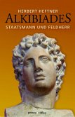 Alkibiades (eBook, ePUB)