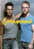 Sommermond (eBook, ePUB)