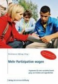Mehr Partizipation wagen (eBook, PDF)