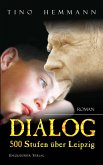 Dialog 500 Stufen über Leipzig (eBook, ePUB)