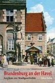Brandenburg an der Havel (eBook, PDF)