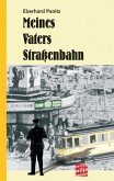 Meines Vaters Straßenbahn (eBook, ePUB)