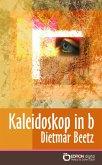 Kaleidoskop in b (eBook, ePUB)