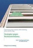 Strategien gegen Rechtsextremismus, Band 2 (eBook, ePUB)