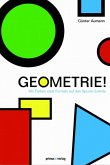 Geometrie! (eBook, PDF)