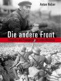 Die andere Front (eBook, PDF)