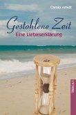 Gestohlene Zeit (eBook, ePUB)