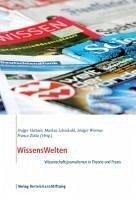 WissensWelten (eBook, PDF)