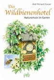 Das Wildbienenhotel (eBook, PDF)