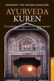 Ayurveda Kuren (eBook, PDF)