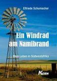 Ein Windrad am Namibrand (eBook, ePUB)