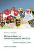 Die Bundesländer im Standortwettbewerb 2009/2010 (eBook, PDF)