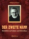 Der zweite Mann (eBook, PDF)