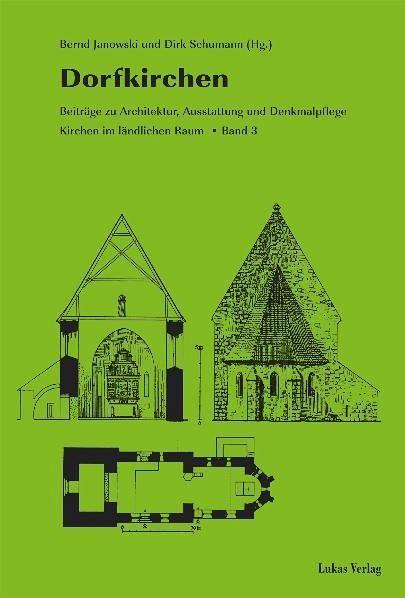book Nanotechnology in Advanced Electrochemical