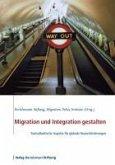 Migration und Integration gestalten (eBook, ePUB)