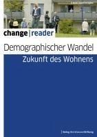 Demographischer Wandel (eBook, PDF)