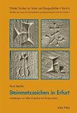 Steinmetzzeichen in Erfurt (eBook, PDF)