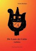 Die Laute der Liebe (eBook, PDF)