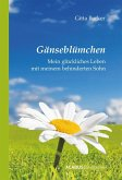 Gänseblümchen (eBook, ePUB)
