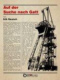 Auf der Suche nach Gatt (eBook, PDF)