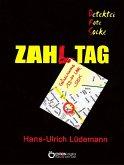 Zahltag (eBook, PDF)