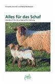 Alles für das Schaf (eBook, PDF)