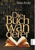 Die Buchwanderer (eBook, ePUB)
